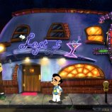 Скриншот Leisure Suit Larry: Reloaded – Изображение 11