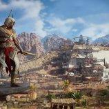 Скриншот Assassin's Creed Origins: The Hidden Ones – Изображение 9