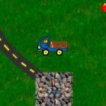 Скриншот Action Joe Trucking – Изображение 5