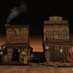 Скриншот Deadlands – Изображение 23