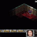 Скриншот Trial by Magic – Изображение 5