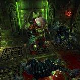 Скриншот Space Hulk - Defilement of Honour Campaign – Изображение 2