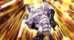 Почему вам срочно нужно посмотреть JoJo's Bizarre Adventure— самое невероятное аниме вистории. - Изображение 17
