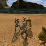 Скриншот RYL: Path of the Emperor – Изображение 97
