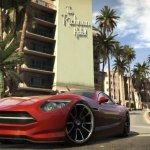 Скриншот Grand Theft Auto 5 – Изображение 112