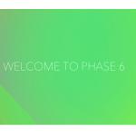 Скриншот Phases: Infinite Zero – Изображение 3