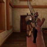 Скриншот XIII - Remake – Изображение 1