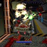 Скриншот Sonic Adventure 2 – Изображение 4