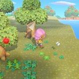 Скриншот Animal Crossing: New Horizons – Изображение 6