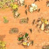 Скриншот Warparty – Изображение 7