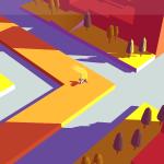 Скриншот SyncLoop – Изображение 4