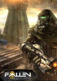 Fallen: A2P Protocol  – фото обложки игры