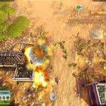 Скриншот Cannon Fodder 3 – Изображение 26