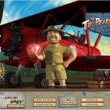 Скриншот Tri-Peaks 2: Quest for the Ruby Ring – Изображение 5