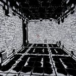 Скриншот Paper Sorcerer – Изображение 13