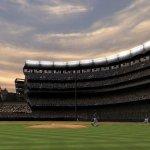 Скриншот MLB Dugout Heroes – Изображение 9