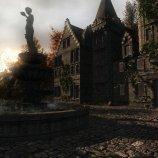 Скриншот Obscuritas – Изображение 5