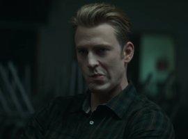 Что показали вновом ролике фильма «Мстители: Финал» сСуперкубка?