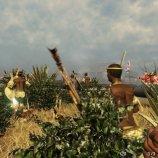 Скриншот Zulu Response – Изображение 6