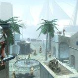 Скриншот Assassin's Creed: Bloodlines – Изображение 3