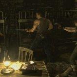 Скриншот Resident Evil Zero HD – Изображение 9