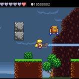 Скриншот Cally's Caves 3 – Изображение 2
