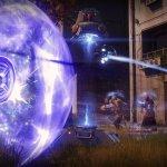 Скриншот Destiny 2 – Изображение 58