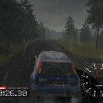 Скриншот Colin McRae Rally 3 – Изображение 81