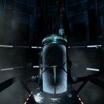 Скриншот Infinity Runner – Изображение 17