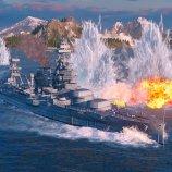 Скриншот World of Warships: Legends – Изображение 10