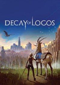 Decay of Logos – фото обложки игры