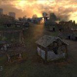 Скриншот Stronghold 3 – Изображение 12
