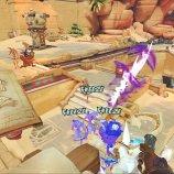 Скриншот Ancient Amuletor VR – Изображение 9