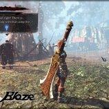 Скриншот Core Blaze – Изображение 9