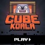 Скриншот Cube Koala – Изображение 5