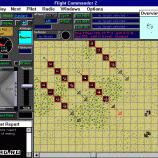 Скриншот Flight Commander 2 – Изображение 5