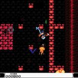 Скриншот A Hole New World – Изображение 10