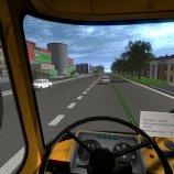Скриншот Bus Driver Simulator 2018 – Изображение 9