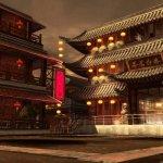 Скриншот Tekken Tag Tournament 2 – Изображение 33
