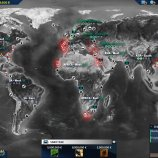Скриншот TransOcean 2: Rivals – Изображение 4