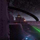 Скриншот TRANCE VR – Изображение 12