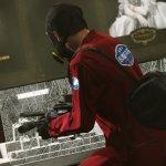 Скриншот Grand Theft Auto 5 – Изображение 229