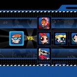Скриншот Cartoon Network: Punch Time Explosion XL – Изображение 1