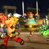 Скриншот Asterix & Obelix XXL 2: Mission Las Vegum – Изображение 11