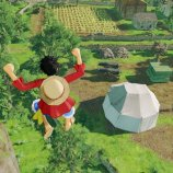 Скриншот One Piece: World Seeker – Изображение 2