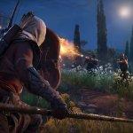 Скриншот Assassin's Creed: Origins – Изображение 37