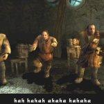 Скриншот Bard's Tale, The (2004) – Изображение 38