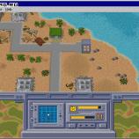 Скриншот Return Fire – Изображение 2