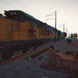 Скриншот Train Station Renovation – Изображение 2
