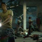 Скриншот Left 4 Dead 2 – Изображение 15